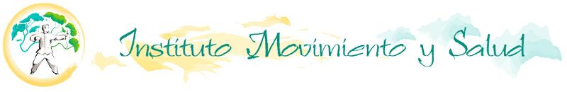 Instituto Movimiento y Salud