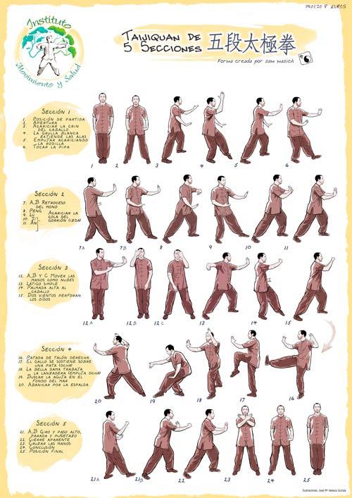 Poster-5-Secciones-Mov-y-saludPweb