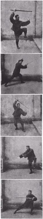 chenweiming-espada
