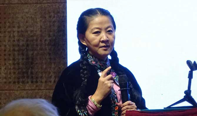 2-Han-Jin-Ying
