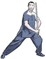 espada4