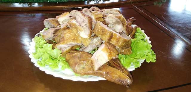 comidachina1