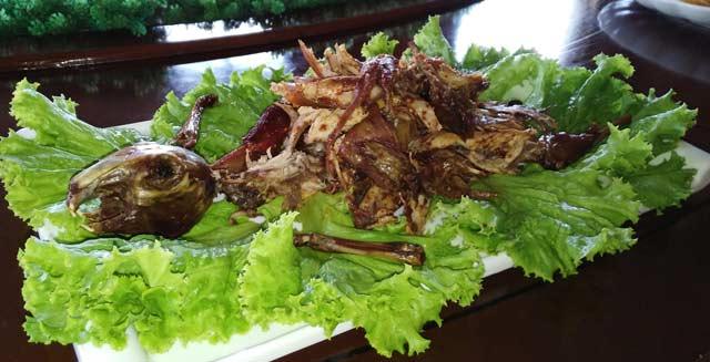comidachina2