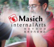 metodomasich