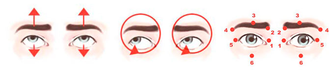 curso-ojos